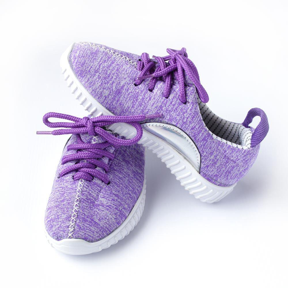 fce6f7626 Zapatos Deportivos Morado - JoyKids