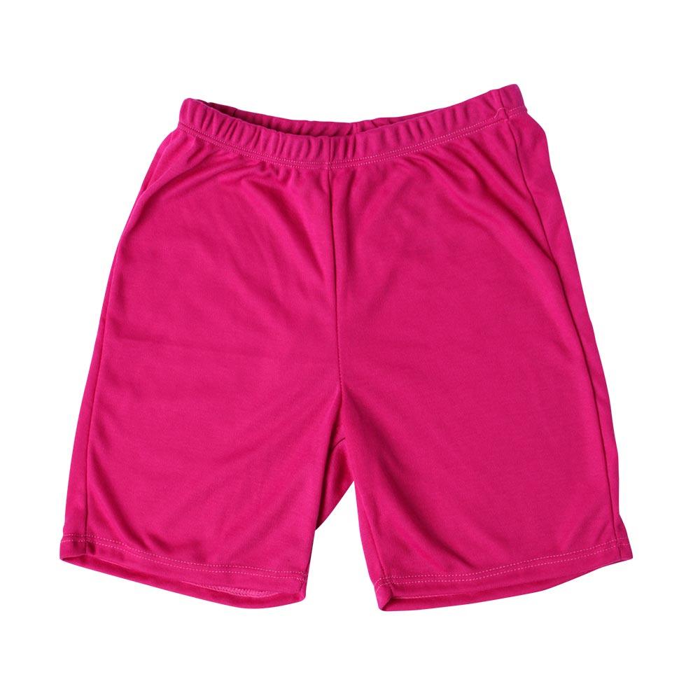da26508c3 Conjunto de pijama de niña - Flores - JoyKids